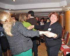 Svetlana and Feruza, Regional Advocacy Training, ALmaty, Kazakhstan, January 16, 2009 (Ivan S. Abrams) Tags: nikon ivan s tajikistan lawyers nikkor abrams uzbekistan centralasia kyrgyzstan nikondigital sovietunion ussr smrgsbord turkmenistan advocates exussr kazakshtan onlythebestare abaroli ivansabrams trainplanepro nikond700 safyan nikon24120mmf3556gvr ivanabrams abramsivan copyrightivansafyanabrams2009allrightsreservedunauthorizeduseprohibitedbylawpropertyofivansafyanabrams unauthorizeduseconstitutestheft thisphotographwasmadebyivansafyanabramswhoretainsallrightstheretoc2009ivansafyanabrams nikkor24120mmf35mmf3556gvr abramsandmcdanielinternationallawandeconomicdiplomacy ivansabramsarizonaattorney ivansabramsbauniversityofpittsburghjduniversityofpittsburghllmuniversityofarizonainternationallawyer