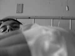 :x (Mááh :)) Tags: brasil hospital santacatarina internada cirurgia mão maira itá 365days mááh mairakrefta mairaangel