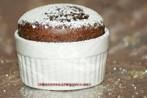 chocolate  kek