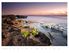 BLOWING ROCKS PRESERVE, FLORIDA (carlosm76) Tags: ocean longexposure sea sky rocks waves seascapes florida sunrises jupiter canonef1740mmf4lusm digitalphotography southflorida naturephotography floridasunrise landscapephotography blowingrocks oceanscape anawesomeshot blowingrockspreserve carlosmolina canon5dmkii carlosm76 carlosmolinaphotography 5dmkii