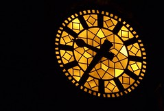Liver Clock (Mortarman101) Tags: anawesomeshot thegoldproject