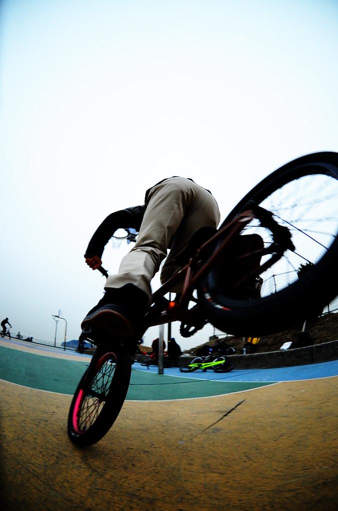 2/3/09 Umikaze park_4899