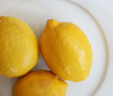liz lemons