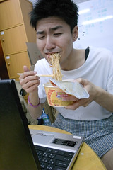 20090108-仁政宅照-3