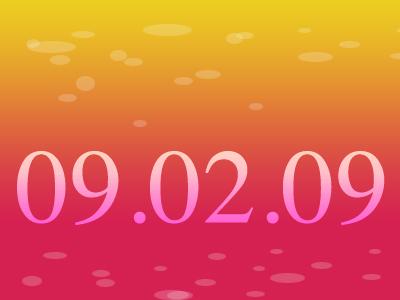09.02.09