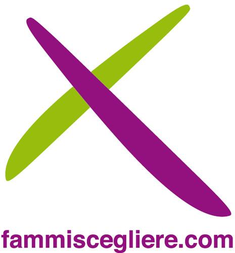www.fammiscegliere.com