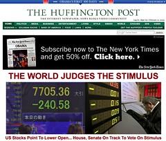 The New York Times anuncia suscripciones a su ...