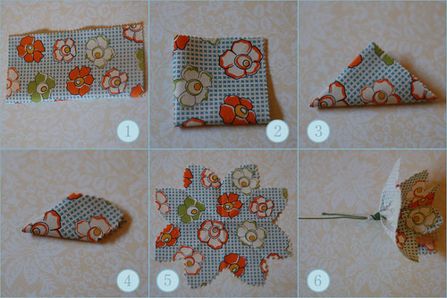 fabric_flower_instructions_pt1 copy