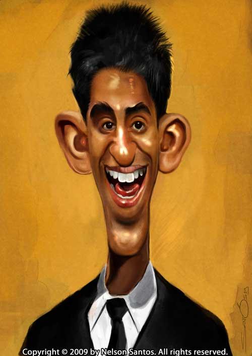 Dev-Patel-Slumdog-Millionaire