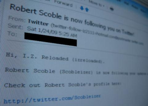 scoble