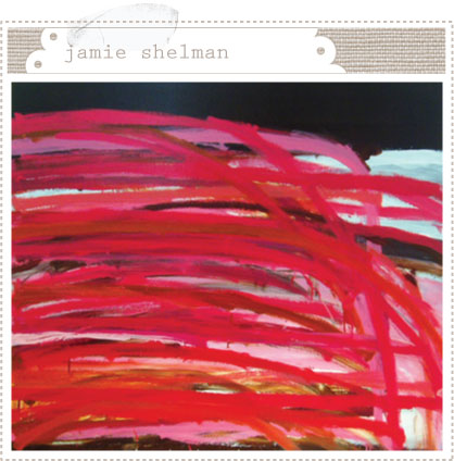 shelman1