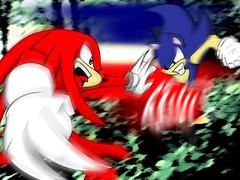 Sonic_contest_jml