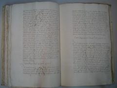 0847-0378-II-03 (Duul58) Tags: oisterwijk protocol 1684 schepenbank