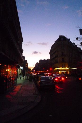 14_fevrier_2009_rue_P1010906