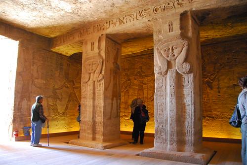 LND_3034 Abu Simbel