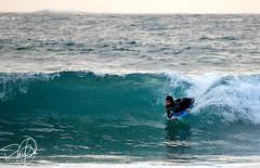 Mi primo (Raul Garcia Carnero) Tags: mar galicia iago bodyboard corua corchero raulgarciacarnero