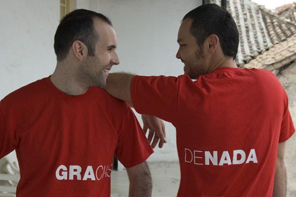 Marca turística de Granada