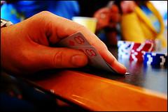 3341697955 74bedbe2c1 m Full Tilt Poker Bonus