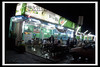 Tariq Hotel Hazro (HeyLookHere) Tags: pakistan muslim islam desi khan patan tahir paki tahirkhan attock pushto hazro pukhto waisa