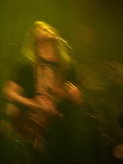 Opeth (laotramusica) Tags: argentina opeth laotramusica