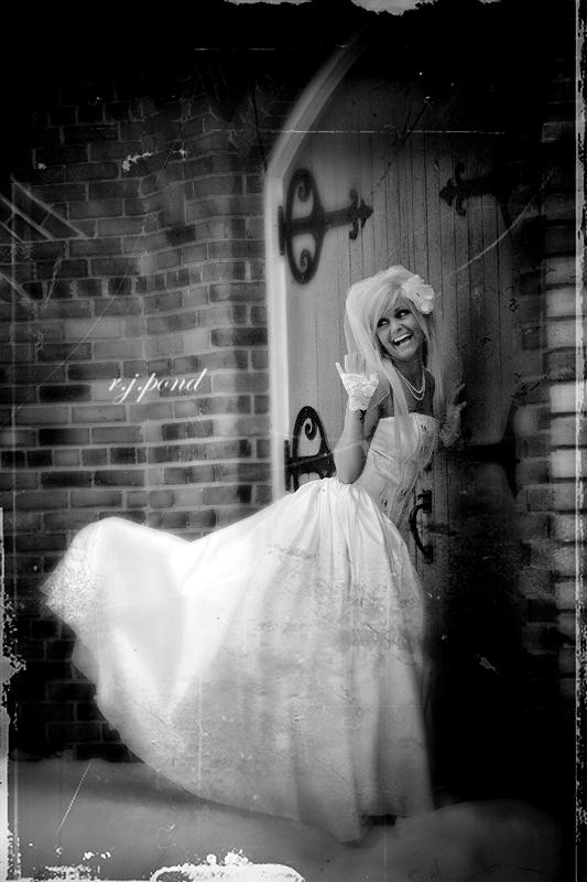 ~ Wedding ~