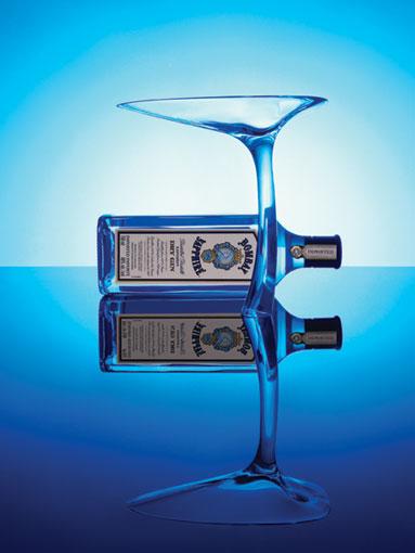 Bombay Sapphire Glass.jpg.jpeg