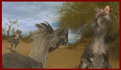oviraptorcloseup