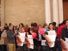 (29.03.09)  Antequera (Málaga)
