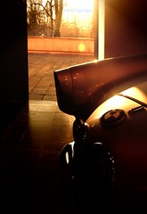 503 sundowner (essichgurgn) Tags:  automobiel car motorcar automobile macchina auto vettura automvil carro coche vehculo voiture    makin karru avtomobil oto   cotxe mba      kocsi bl otomobil  karu    samochd     awto     oyto bmw bavarian motor works bayerische motorenwerke 503 507 501 502 isetta 600 700 02 cs bertone 5er 7er 3er 5 7 3 series albrecht graf goertz v8