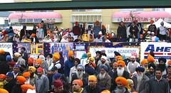 IMG_2817-1 (Prabhsharanbir) Tags: surrey sikhism khalsa vaisakhi 1699 sikhi panth nagarkeertan