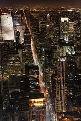 Fifth Avenue (jver64) Tags: usa newyork manhattan fifthavenue