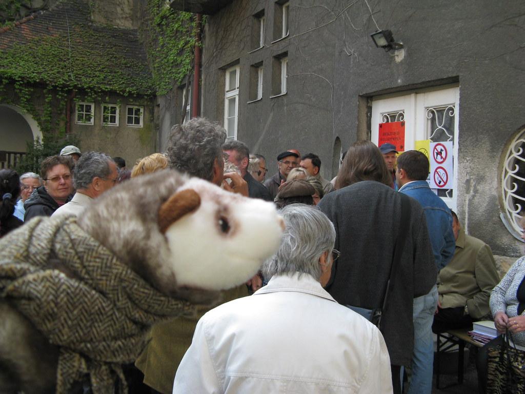 flohmarkt 092