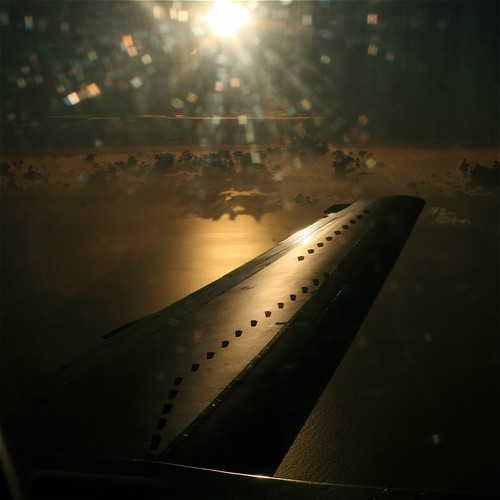 Aviation #4