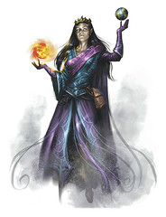 the worlds best photos of eladrin and wizard flickr
