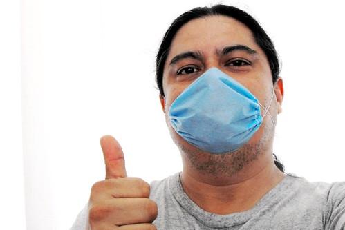Alerta de influenza porcina H1N1