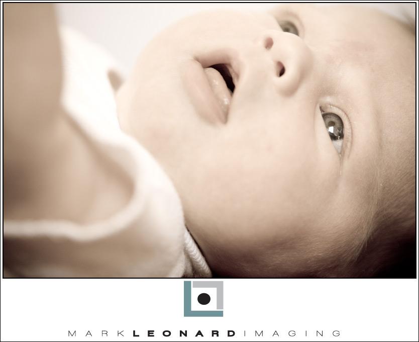 2009-04-06-Mackenzie-140-sepia-blog