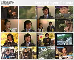 01-Interviews