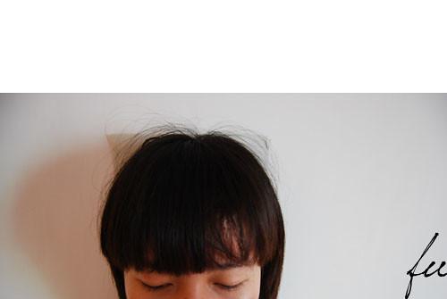 miley cyrus haircut 2011 short. miley cyrus haircut 2011