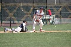 5464_48 (silverhalide1) Tags: sports baseball gfs germantownfriendsschoolbaseball