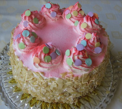 3. yaş pastaları 003-1