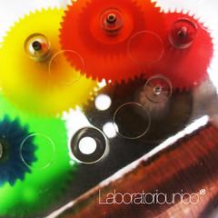 geartrain (laboratoriounico) Tags: summer color fashion yellow idea design artwork mood graphic colorfull unique dream style gear collection