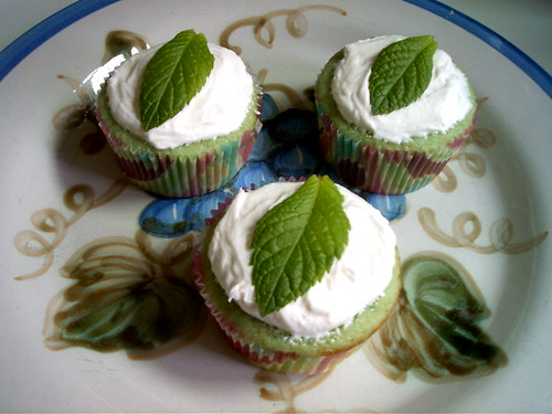 julepcakes 02
