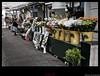 Al fondo (El Mitico®) Tags: portugal market abril mercado viajes porto ao mes turismo año 2009 oporto mitico elmitico fotoaf tipofoto