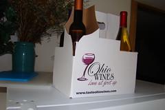 Wine pile number 2