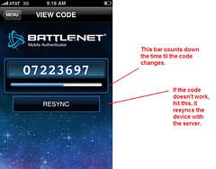 battlenet/bma