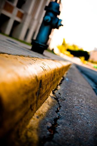 Streetlevel