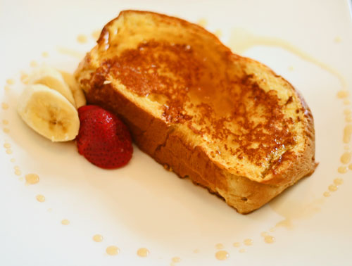 banana-french-toast