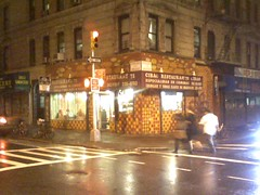 cibao restaurant lower east side ny
