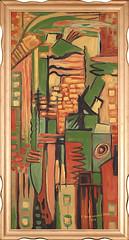 Tamara Tarasiewicz (Tamara Tarasiewicz) Tags: art arte dom auction tamara agra american peintures obraz americano malerei amerykańska kompozycja tarasiewicz malarstwo sztuka aukcja obrazy malarz artystka malarka europejskie współczesna współczesne kompozycje amerykańskie aukcyjny