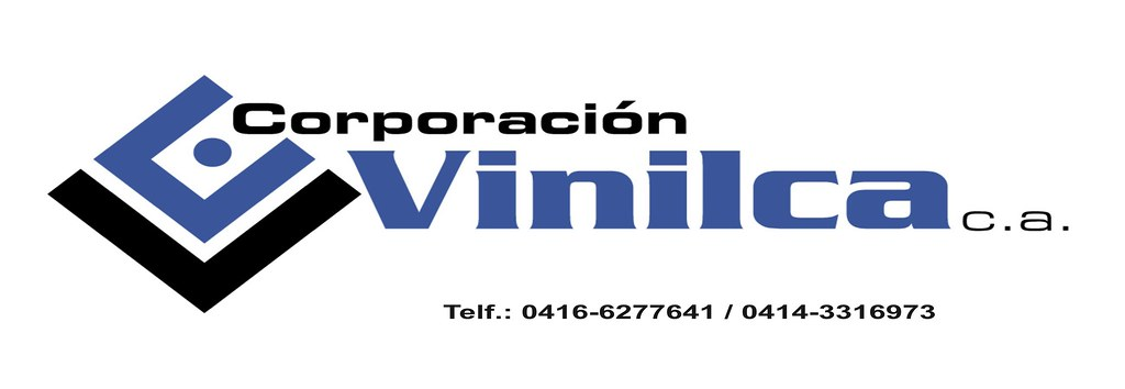 Logo final.Corp Vinilca sin dirreccion